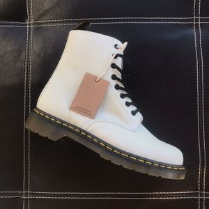 Brand New women Dr martens shoes